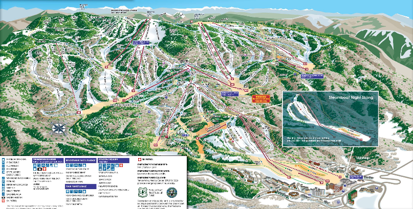 steamboat ski area archives what to do in steamboat springs