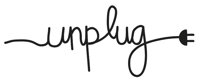Unplug during Mountain Vacation