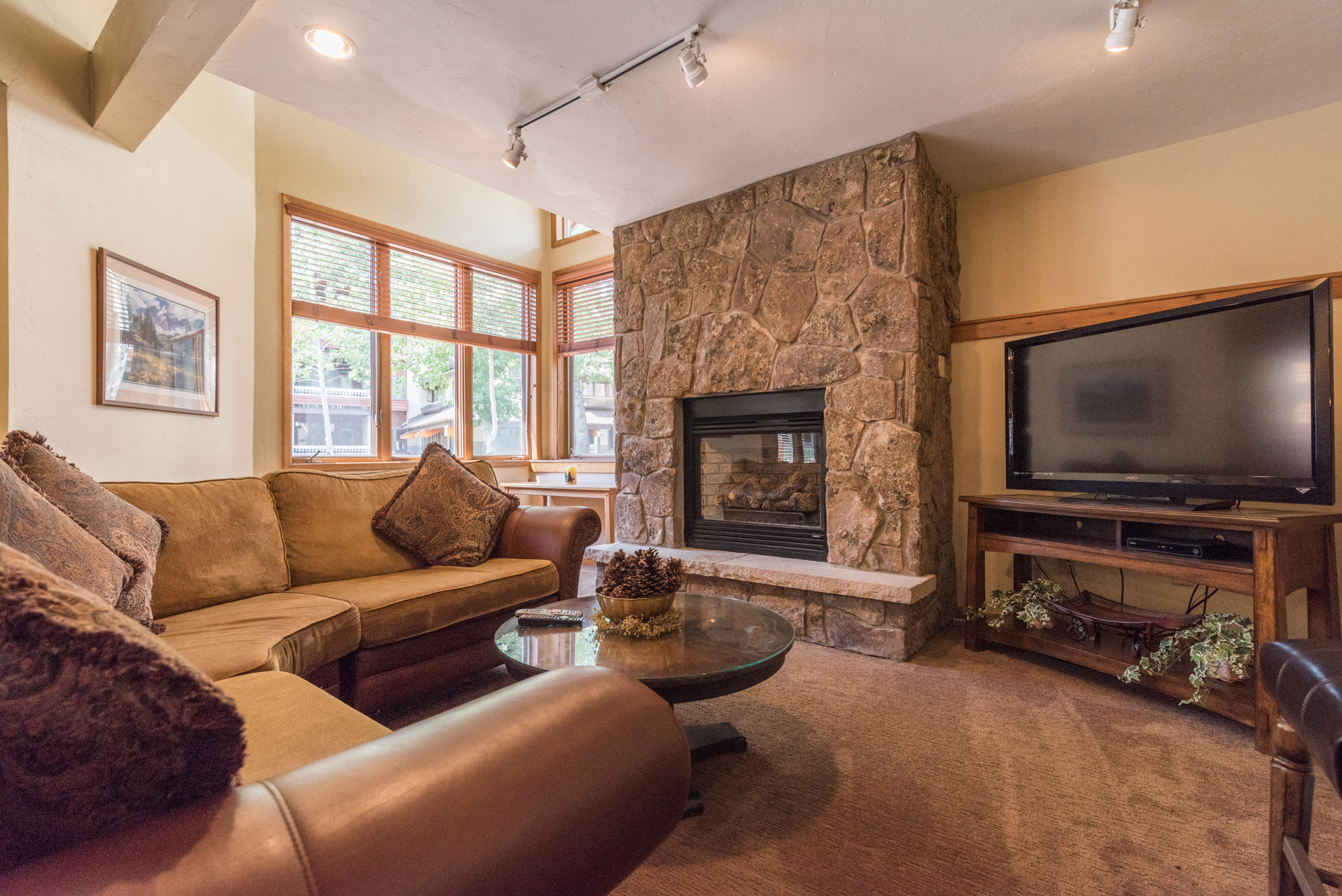 Trappeur S Crossing Resort What To Do In Steamboat Springs