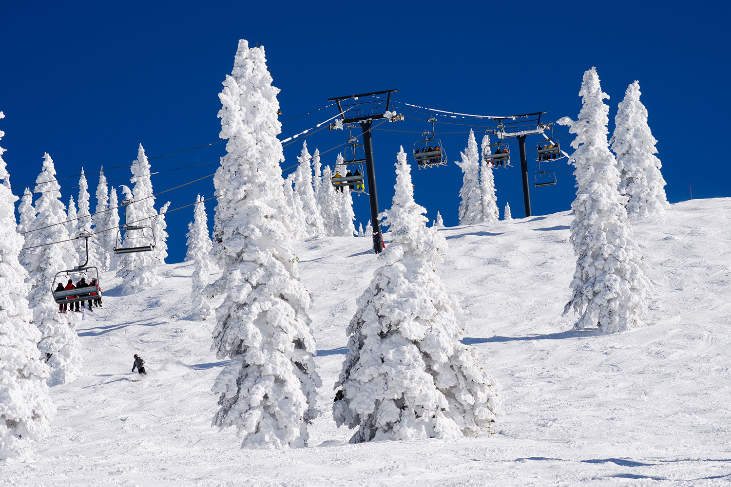 Steamboat Lift Ticket Package Pricing