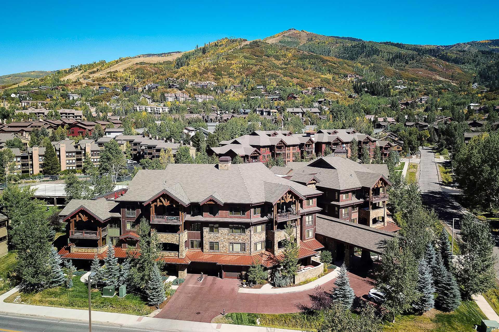 BL6205: Bear Lodge