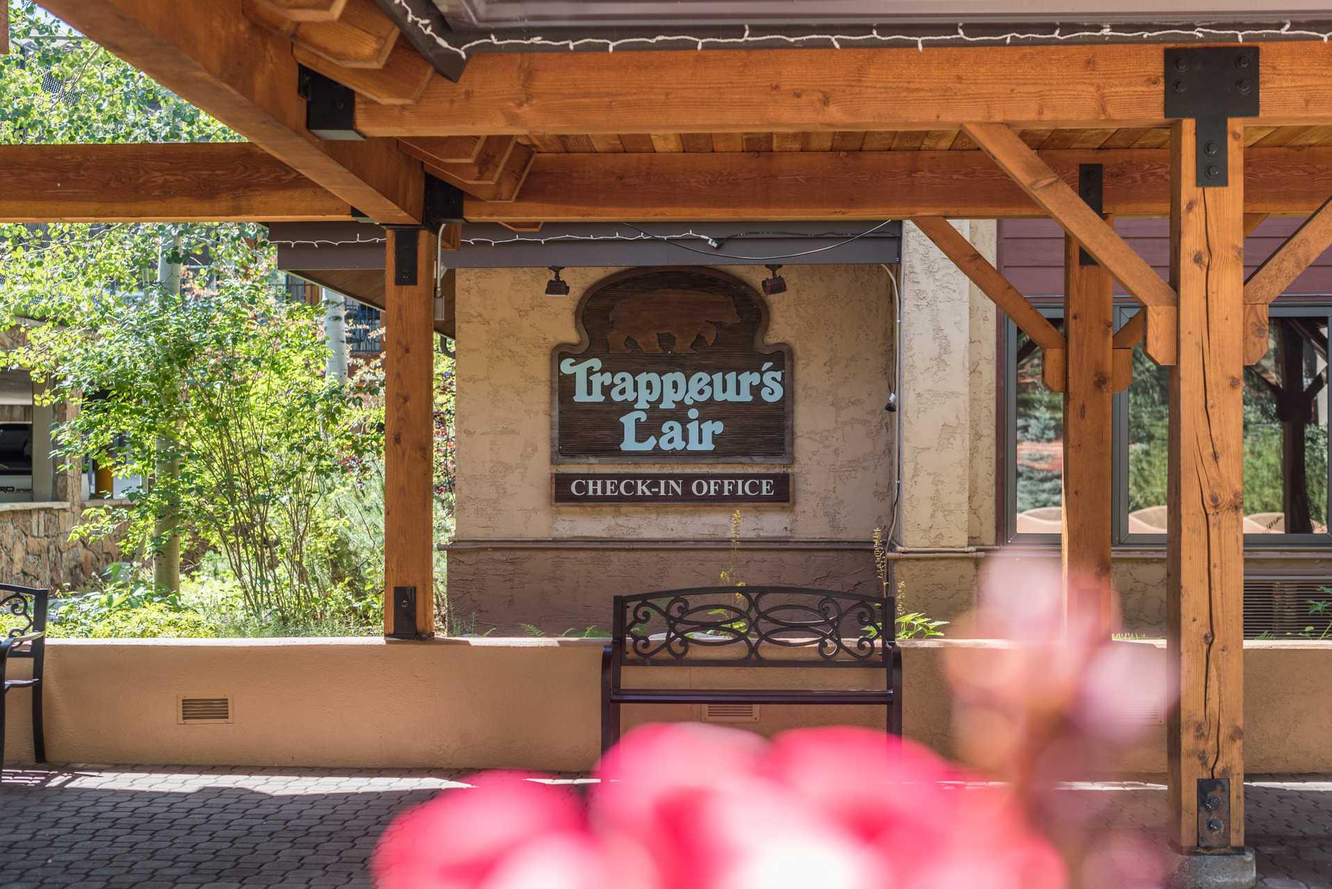 TL2207: Timberline Lodge